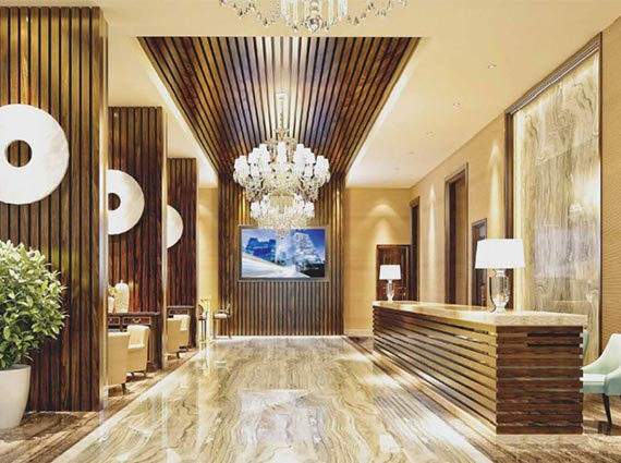sheth 72 west luxurious apartment for sale