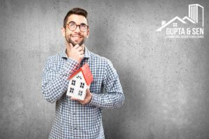 Short Term Home Investing Tips India