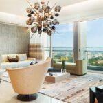 3.5 bhk apartment monte south mumbai byculla
