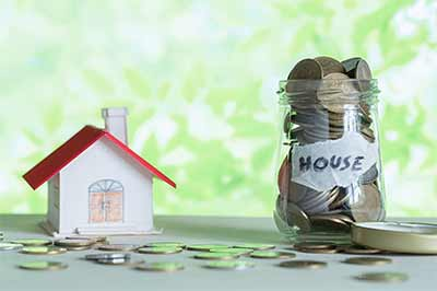 Tips techniques property valuation