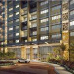 the designate property mumbai