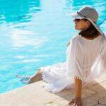 the designate ladies pool mumbai