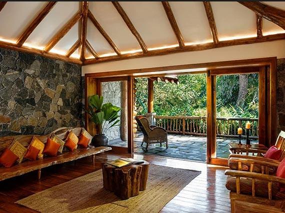 kerala earthitects stone lodge for sale