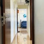 2 BHK Apartment Andheri West