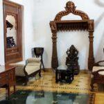 Fully-Furnished 5BHK Villa