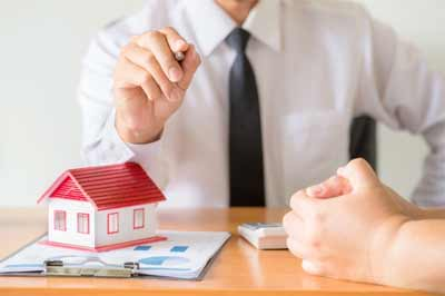 Buyer and Agent Expectation