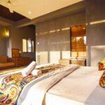 detailed designing lonavala villa
