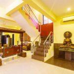 lonavala luxury villa in market for sale