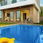 Luxurious Villas My Element Karjat