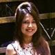 Aellina Chandwani